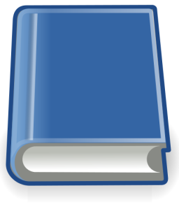 "When selecting a ""Best Book of the Year,"" some critics would argue that the nominated books should be released first. (photo credit: Wikipedia)"