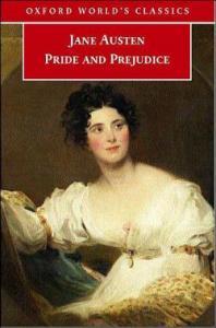 Pride and Prejudice 2