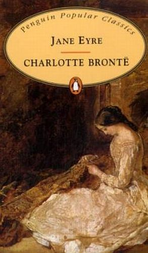 charlotte brontes jane eyre an essay Free essays jane eyre: jane eyre: a critical analysis of gender relations in victorian literature modern society tends to view the victorian era as one of oppression and constraint this paper will concentrate on the novel jane eyre, written by charlotte bronte.