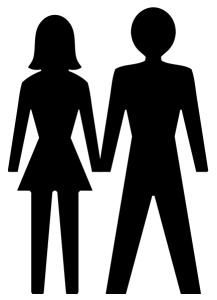 omkostninger ved dating site medlemskab